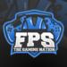 FPS-Games.BG