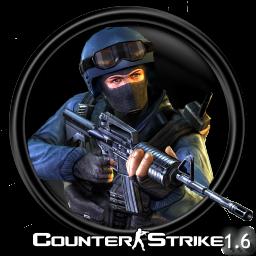 counter-strike-1-6